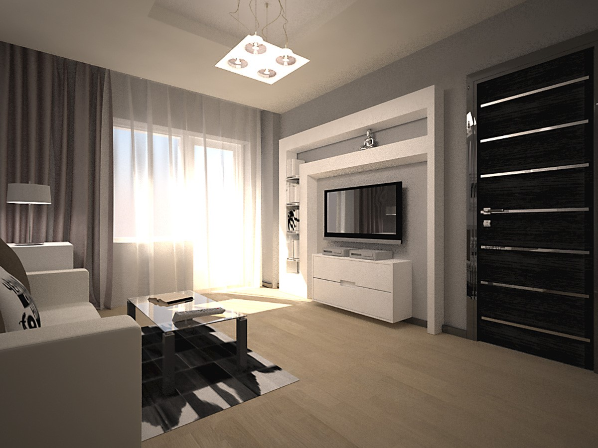 Мебель для кухни - kvartirakrasivoru
