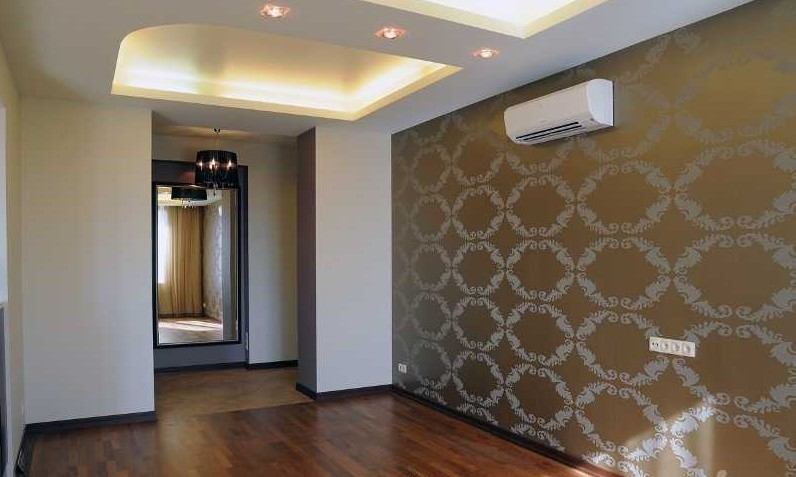 Ремонт нежилых помещений в москве частные объявления мастеров аренда квартир кемерово, частные объявления
