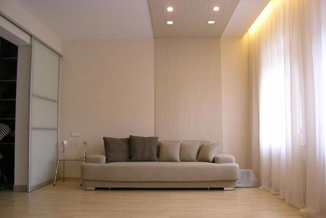 Портфолио - Дизайн квартир Фото интерьеров Дизайн дома