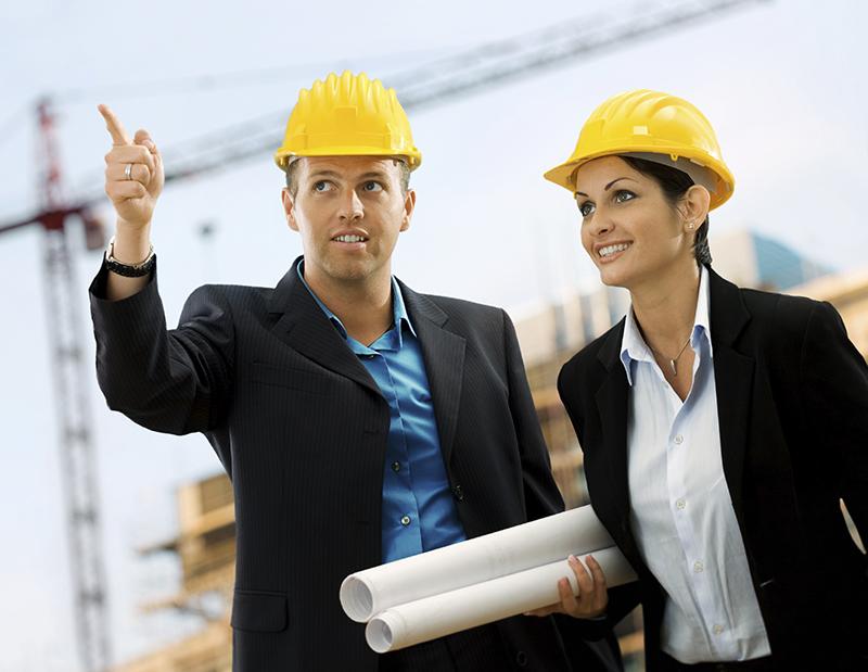 Ремонт квартир в новостройке под ключ: цена с материалами ремонта